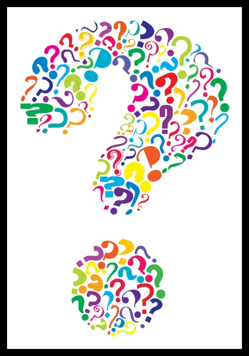 ob_504de1_questions1mod