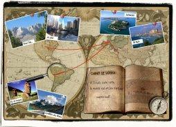 carte-JC--globe-trotter--copie.jpg