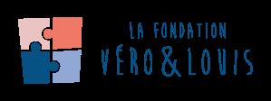 fondationverolouis_logo