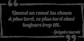procrastination-citation-lacroix