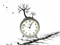 procrastination-mythes-et-réalités-1024x768.jpg