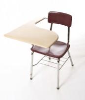 bureau-chaise