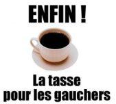 tasse-gauchers-cafe-gauche-mon-carre-de-sable-300x270.jpg