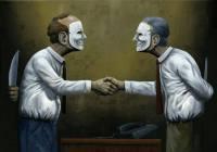 le-masque-social