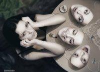 masques-3