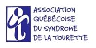 logo656_ae64